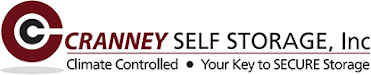 Cranney Self Storage